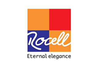 Brands-Rocell