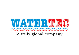 Water tec bath accessories